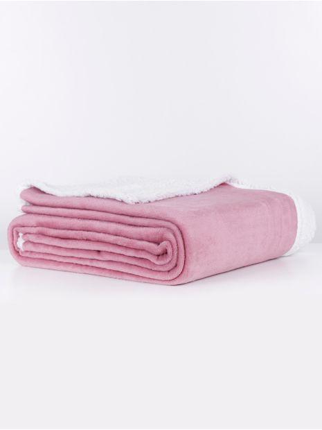 145193-cobertor-queen-size-corttex-rosa