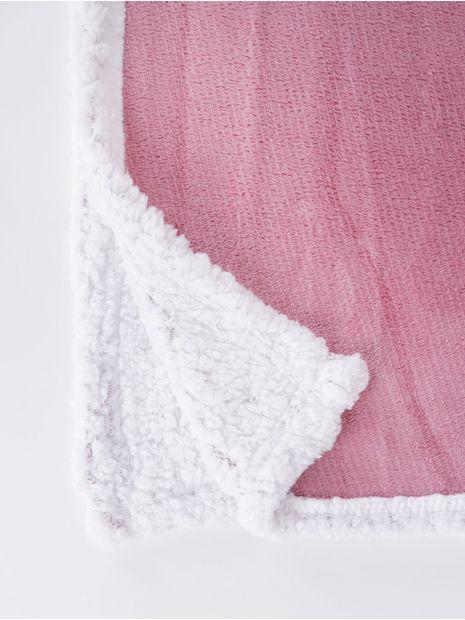 145193-cobertor-queen-size-corttex-rosa1