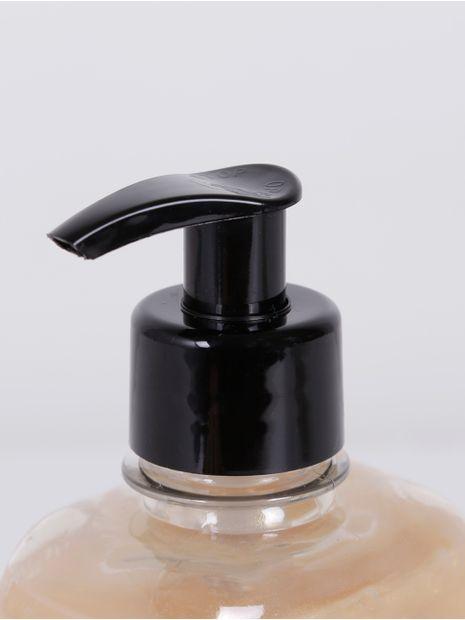 145132-sabonete-liquido-casa-fashion-unica-gold1