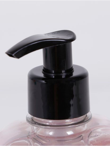 145135-sabonete-liquido-casa-fashion-unica-rose1