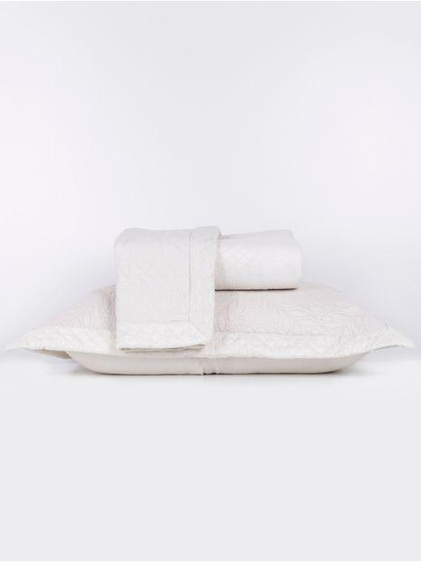 145575-colcha-casal-inter-home-marfim