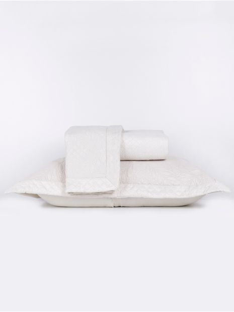145576-colcha-queen-inter-home-marfim