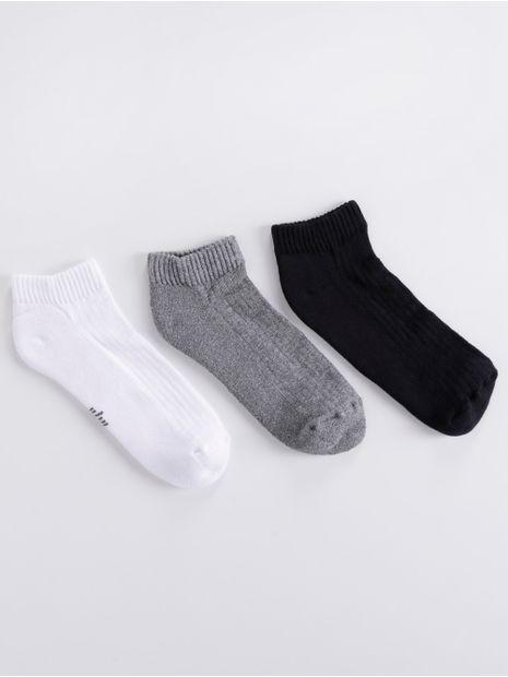 26291-kit-meia-masculino-adulto-trifil-branco-cinza-preto