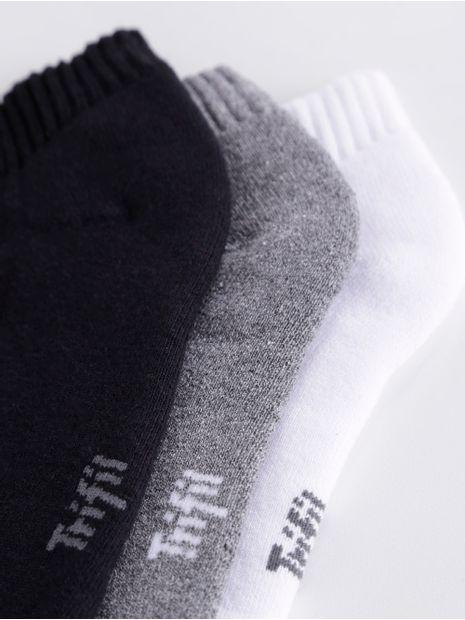26291-kit-meia-masculino-adulto-trifil-branco-cinza-preto1