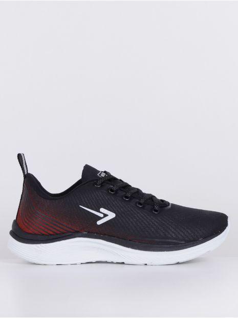 143911-tenis-esportivo-adulto-box-2oo-preto-vermelho
