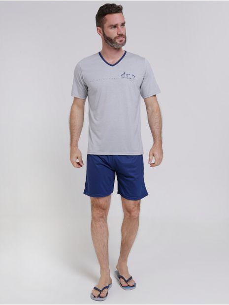 143520-pijama-masculino-adulto-izitex-grafite-marinho1