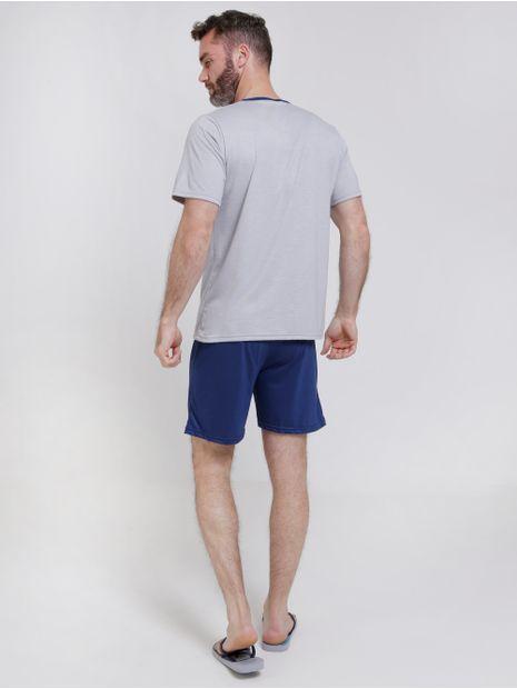 143520-pijama-masculino-adulto-izitex-grafite-marinho2