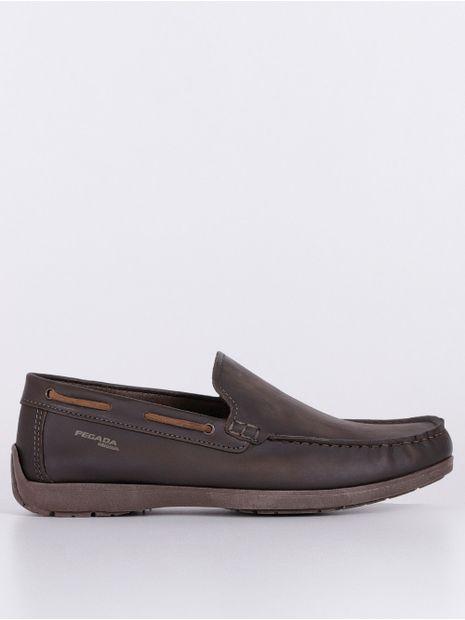 143205-sapato-leve-para-homem-pegada-cravo-pompeia3