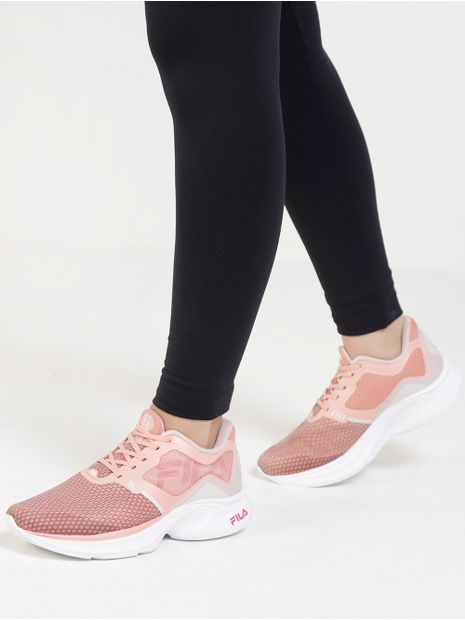 136774-rosa-coral-bege-rosa
