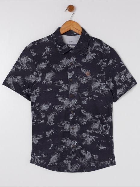 142901-camisa-fico-cinza.01