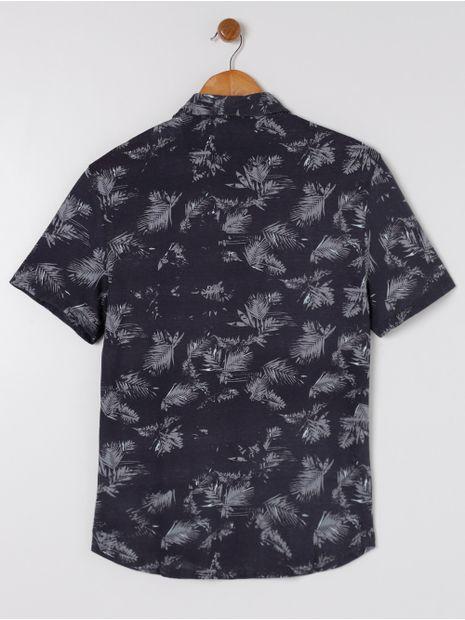 142901-camisa-fico-cinza.02