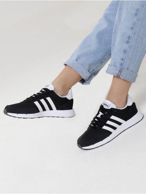 138512-black-white-black.01