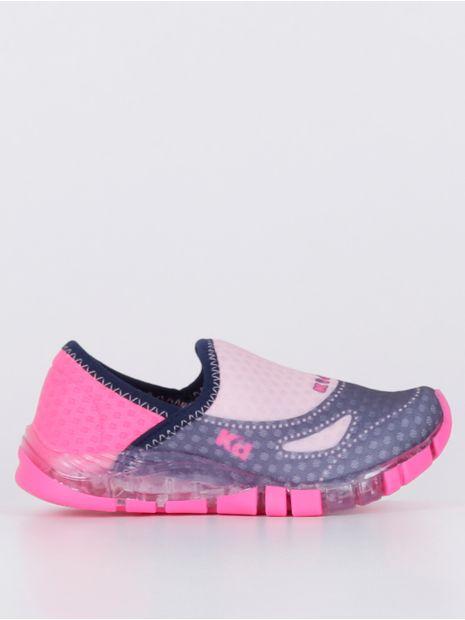 143938-tenis-bebe-menina-kidy-marinho-pink-neon