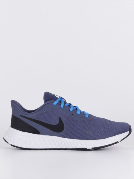 122816-tenis-esportivo-premium-nike-azul-preto