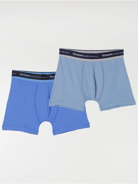 37360-Kit-Cueca-Adulto-Keeper-AzulRoyal-AzulJeans