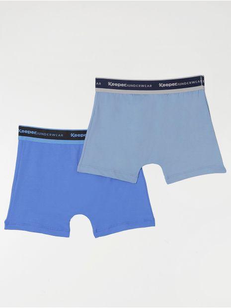 37360-Kit-Cueca-Adulto-Keeper-AzulRoyal-AzulJeans1