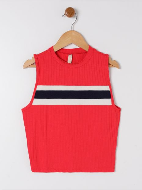 142456-blusa-lunender-vermelho-nobre.01