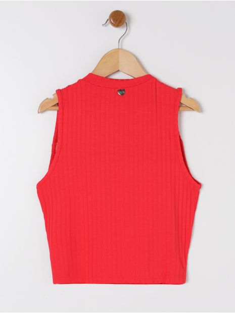 142456-blusa-lunender-vermelho-nobre.02