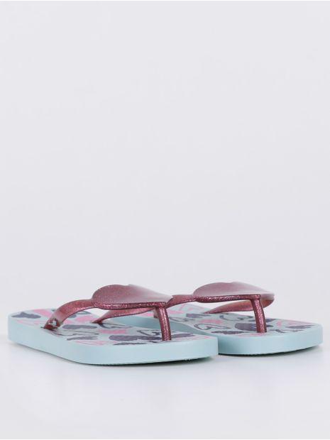 143742-chinelo-de-dedo-infantil-ipanema-verde-rosa-azul3