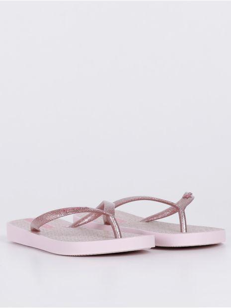 143745-chinelo-de-dedo-infantil-ipanema-rosa-claro-glit2