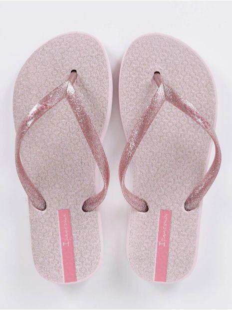 143745-chinelo-de-dedo-infantil-ipanema-rosa-claro-glit5