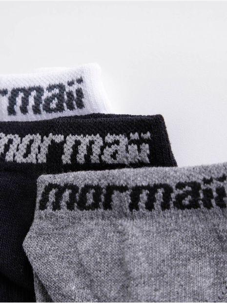 145471-kit-meia-masculino-adulto-mormaii-meslca-branco-preto1