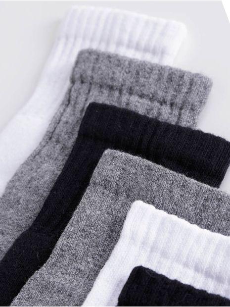 145469-kit-meia-masculino-adulto-trifil-branco-mescla-preto1