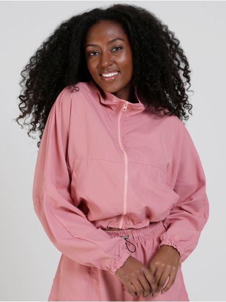 143737-jaqueta-autentique-ampla-c-ziper-rosa-design-pompeia1