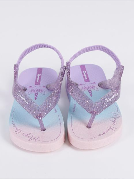143719-chinelo-de-dedo-bebe-ipanema-rosa-lilas-glitter5