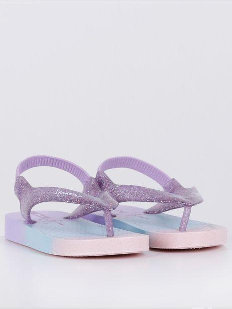 143719-chinelo-de-dedo-bebe-ipanema-rosa-lilas-glitter1