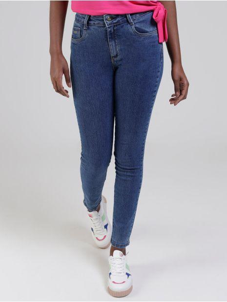 143909-calca-jeans-adulto-oppnus-skinny-azul4