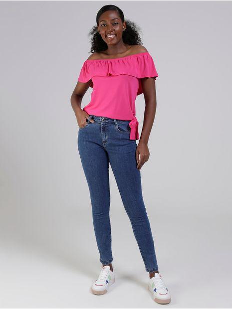 143909-calca-jeans-adulto-oppnus-skinny-azul