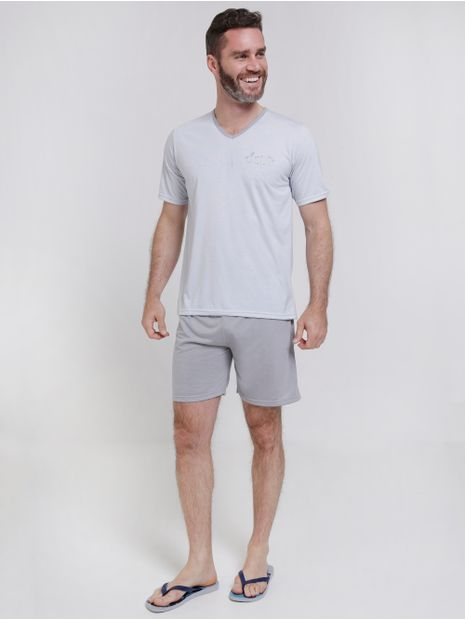 143520-pijama-masculino-adulto-izitex-cinza-grafite2