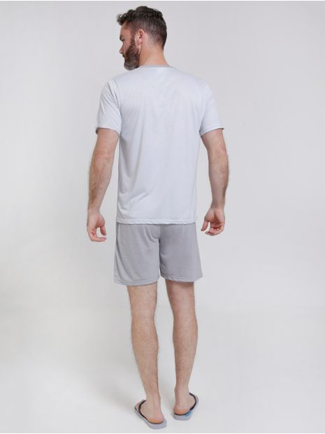 143520-pijama-masculino-adulto-izitex-cinza-grafite1