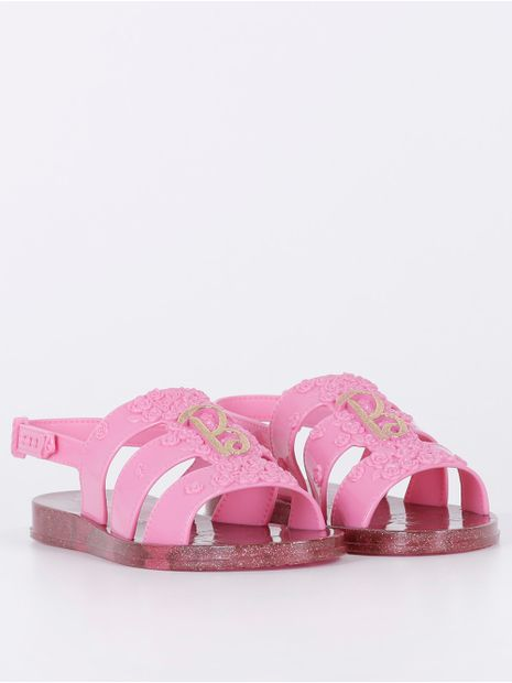 143726-sandalia-rasteira-rosa3
