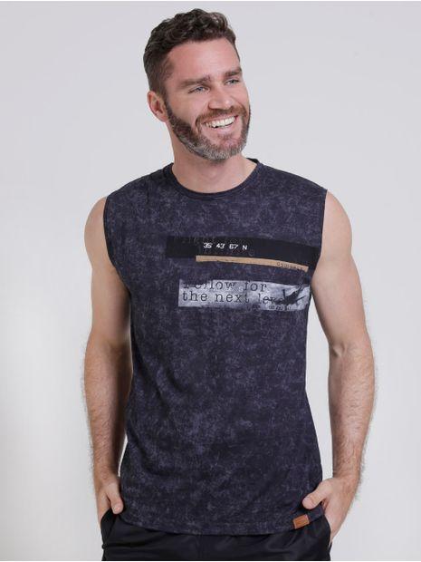 143319-camiseta-regata-and-cromo