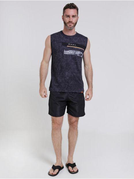 143319-camiseta-regata-and-cromo3
