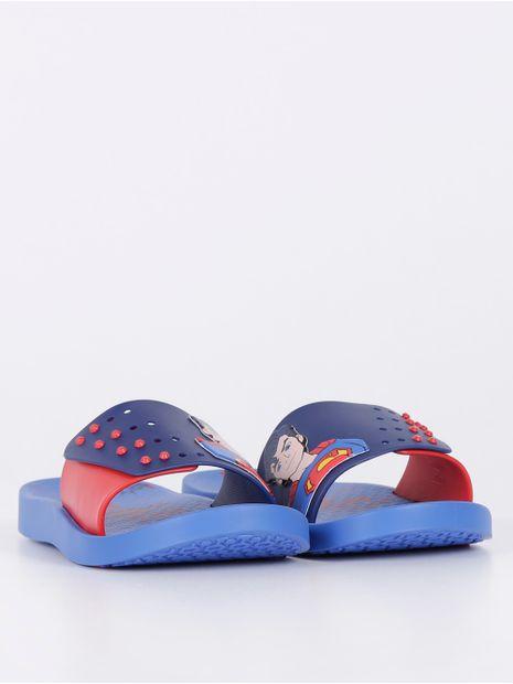 143751-chinelo-slide-ipanema-liga-da-justica-azul-azul-verm