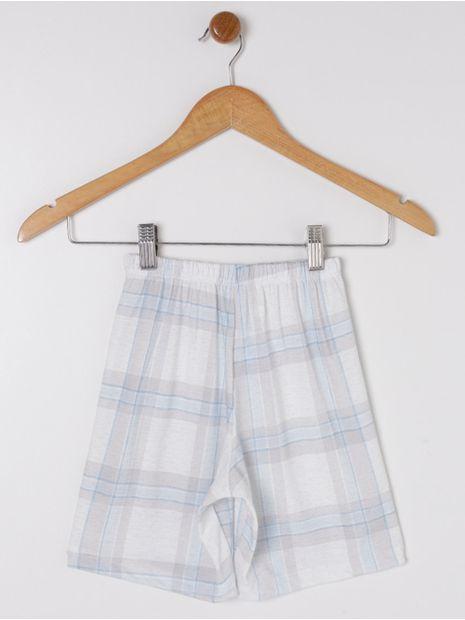 143511-pijama-danka-mescla2