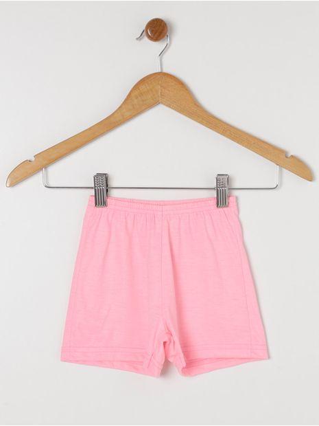 143521-pijama-izitex-rosa-chiclete