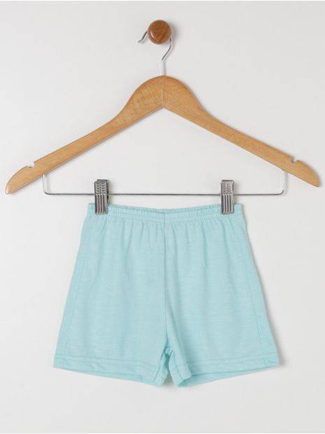 143521-pijama-izitex-azul-e-menta3