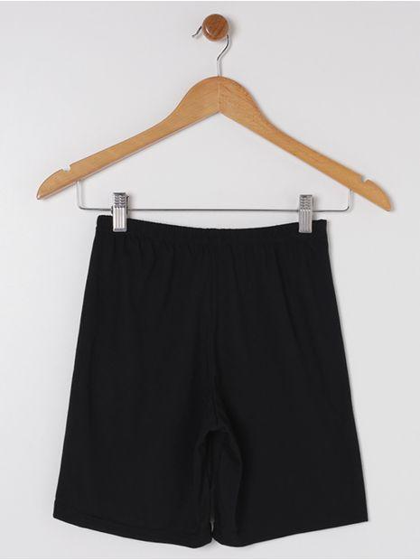 143552-pijama-danka-cinza-e-preto2