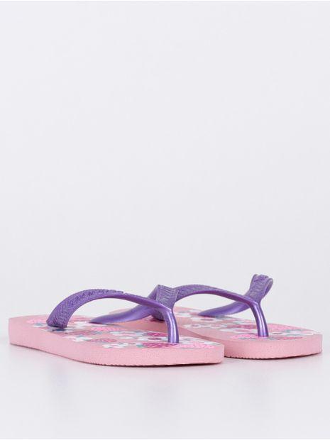 58621-chinelo-de-dedo-infantil-havaianas-rosa-macaron4