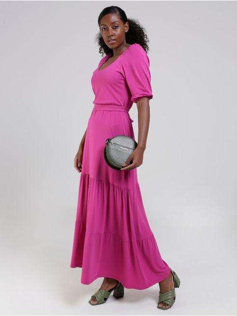 142808-vestido-mga-la-gata-pink