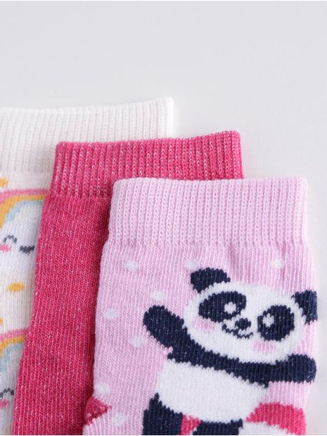 139351-kit-meia-bebe-cia-da-meia-rosa-pink-bege2