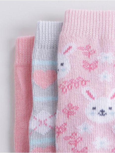 139351-kit-meia-bebe-cia-da-meia-rosa-rosa-mescla3