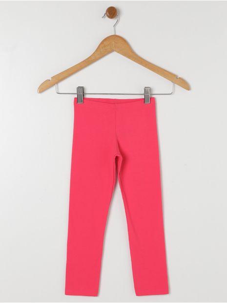 142455-legging-alakazoo-rosa-beverly2