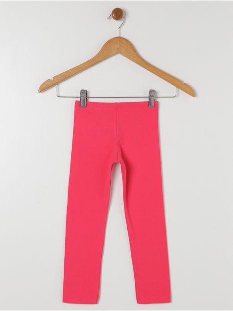 142455-legging-alakazoo-rosa-beverly