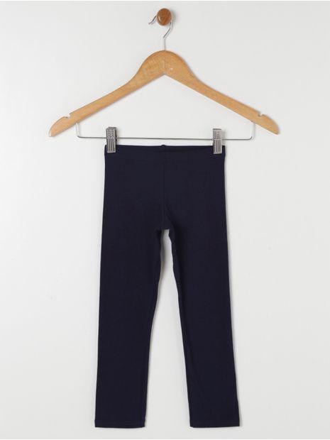 142455-legging-alakazoo-marinho-action2