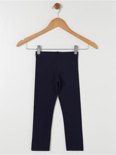 142455-legging-alakazoo-marinho-action